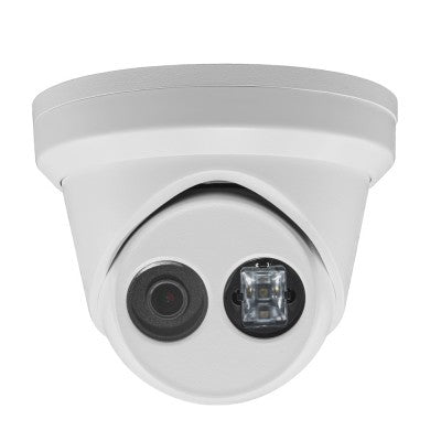 ANNKE 2MP 1080P Turret IP Camera Dome Camera