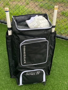 Series II Duffle Bag