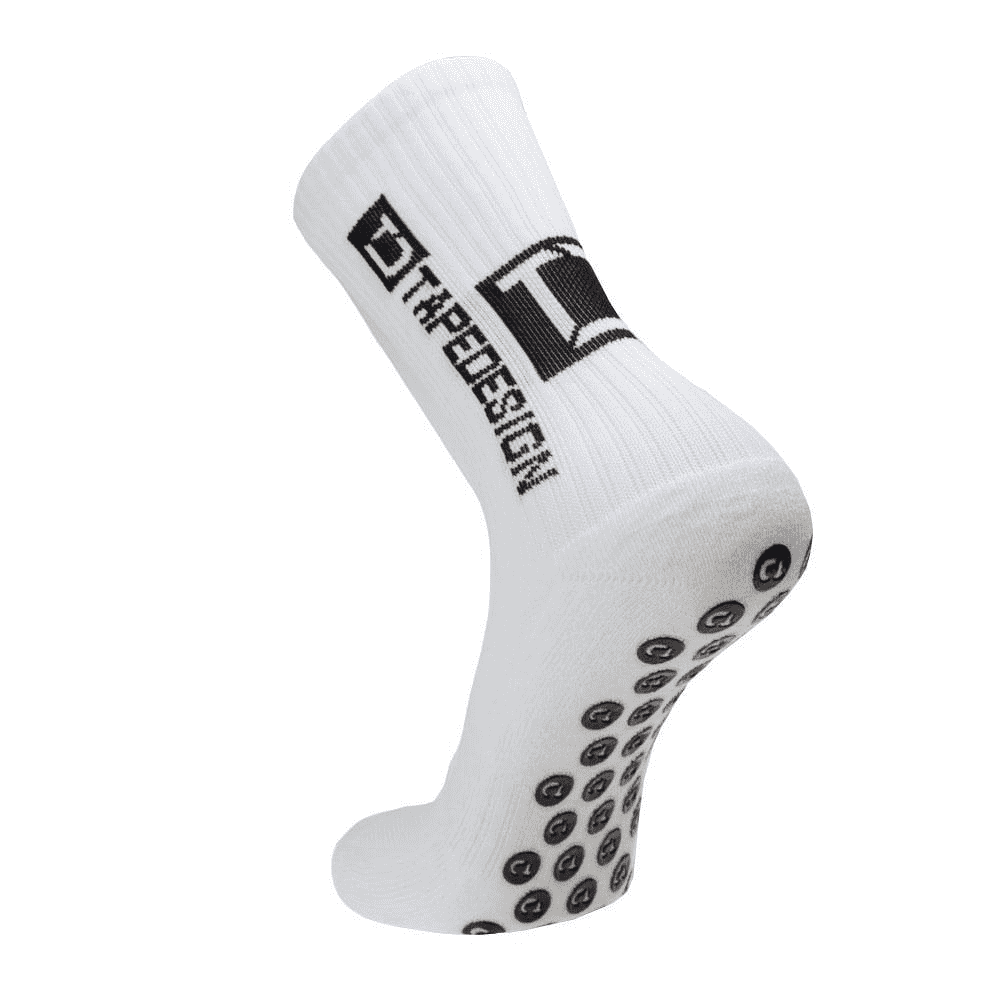 TapeDesign All Round Classic Sock