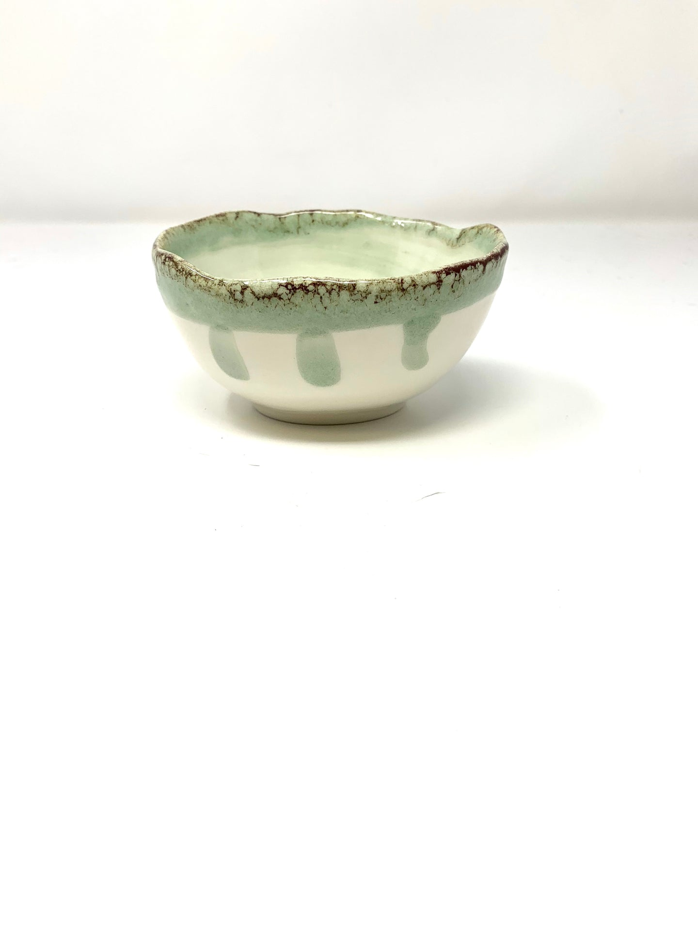 Seaside Bowl