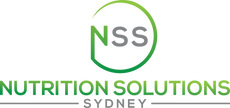 nutrition_solution