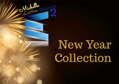 E2 New Year Collection