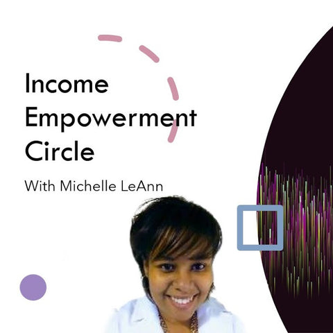 How Affiliate Programs Work Income Empowerment Circle