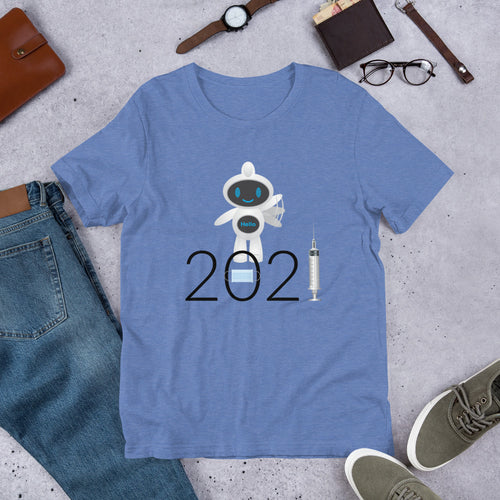 Hello 2021 Shirt, 2021 Shirts, New Years Shirt, New Years Eve, Funny New Year, New Years Eve, Funny Christmas Shirts, New Year Shirt