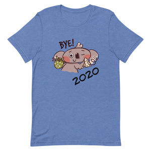 Bye 2020 Shirt, 2020 Shirts, New Years Shirt, New Years Eve, Funny New Year, New Years Eve, Funny Christmas Shirts, New Year Shirt