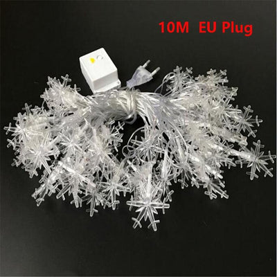 Fairy Light EU Plug