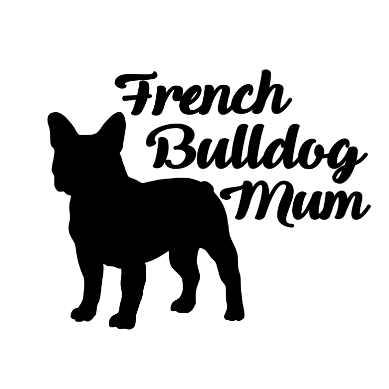 French Bulldog Mum