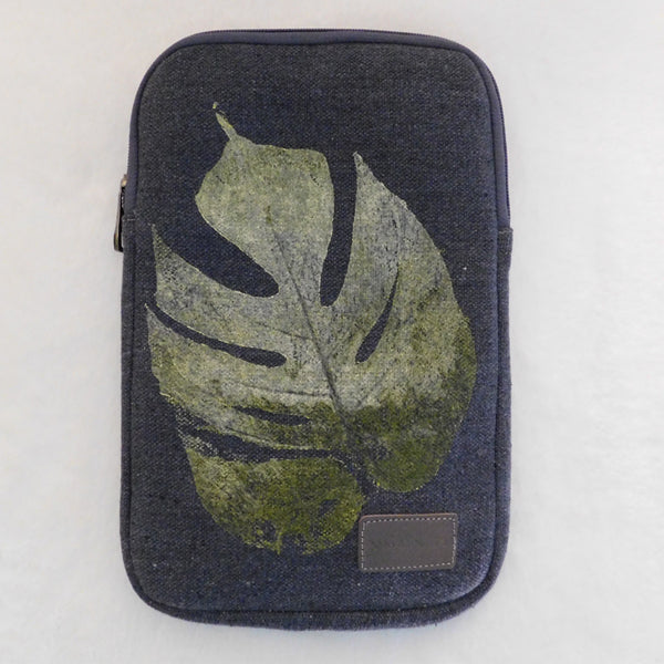 Tablet case ATC