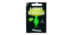Fire Flies Micro Light Sticks
