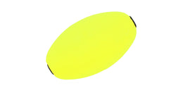 Simon Wobbler Floats- 2.5 inch