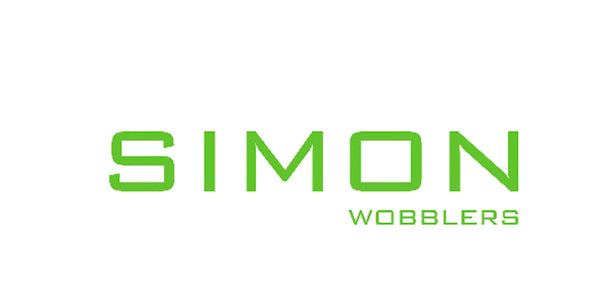 Simon Wobbler Decal