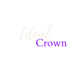 Ideal Crown
