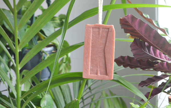 Reduce Plastic and be Kind to the Skin with Kleen Soaps