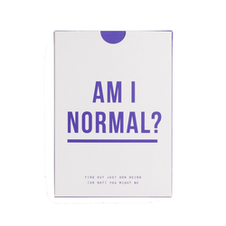 am-i-normal-card-game-schooloflife-london-stockist-cuemars