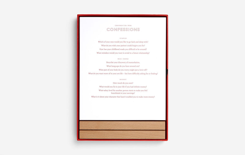 conversation-menus-schooloflife-london-stockist-group-game-confessions-theme-cuemars