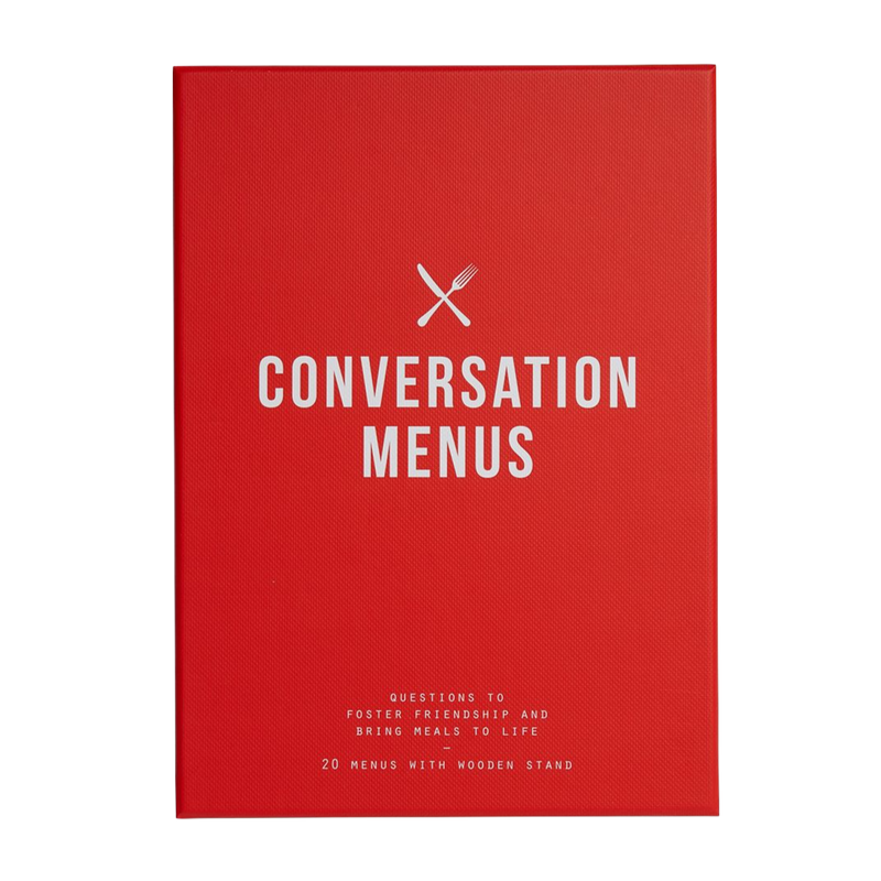 conversation-prompts-schooloflife-london-stockist-group-game-events-cuemars