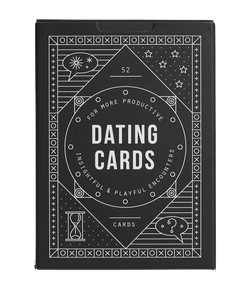 dating-card-game-couple-relationship-test-schooloflife-london-stockist-cuemars