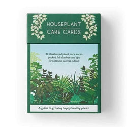 another-studio-plant-care-guide-boxset-london-cuemars