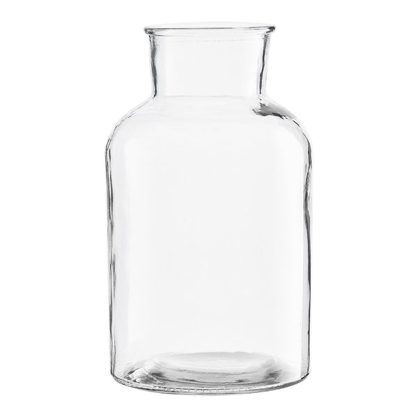 Large-glass-jar-glass-vase-home-decor-cuemars