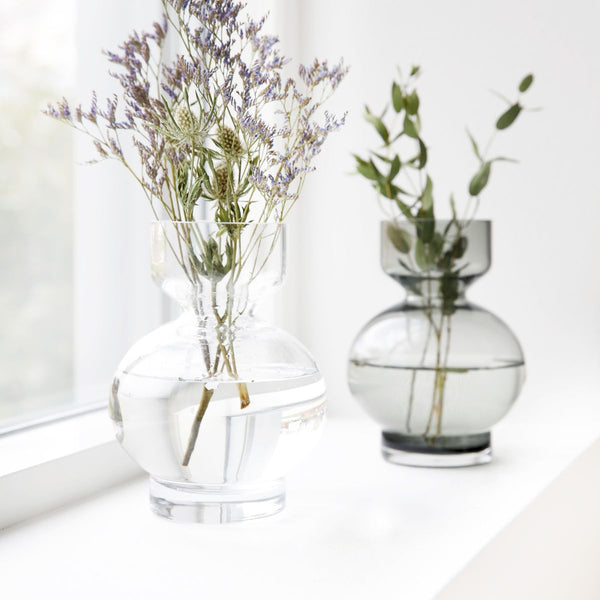 Lowa-Glass-Vase-home-decor-dried-flowers-cuemars