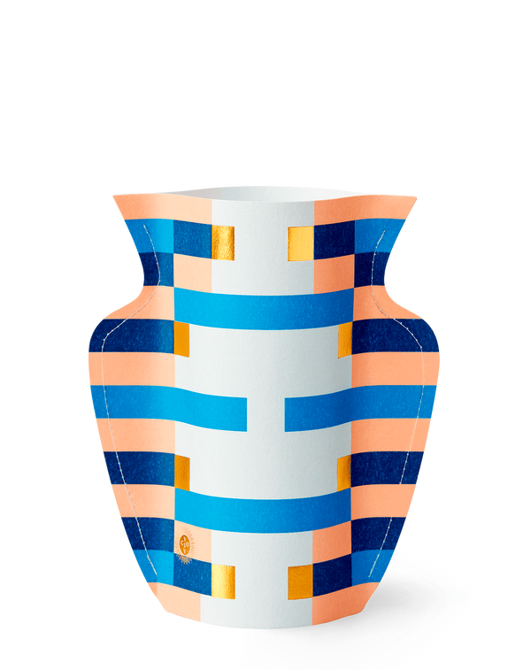 mini-paper-vase-octaevo-stockist-london-cuemars