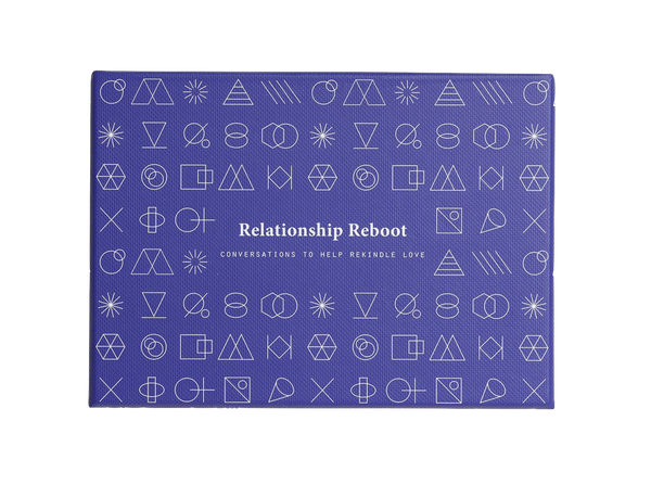 relationship-reboot-conversation-prompts-game-schooloflife-london-stockist-cuemars
