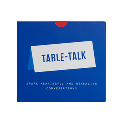 tabletalk-schooloflife-london-stockist-dinner-party-game-cuemars