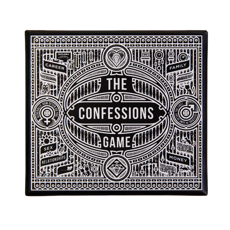 confessions-games-school-of-life-london-stockist-cuemars