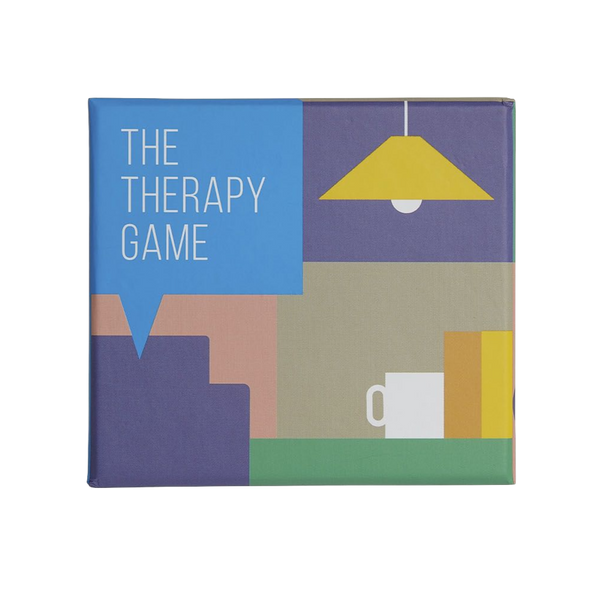 therapy-game-schooloflife-london-stockist-cuemars