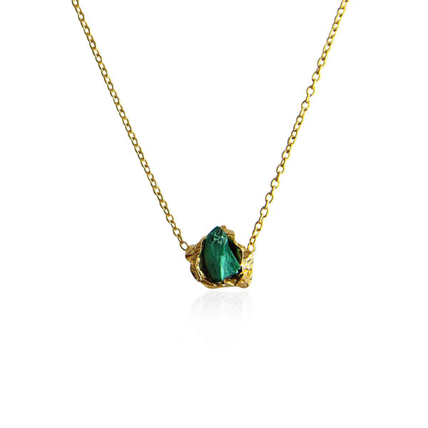 niza-huang-jewellery-crush-malachite-necklace-gold-cuemars
