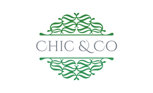 Chic & Co