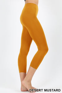 Leggings - Chic & Co