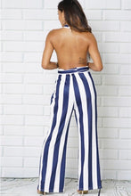 Load image into Gallery viewer, Stripe Me Down - Chic & Co