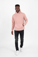 Load image into Gallery viewer, Salmon Hoodie