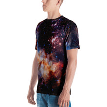 Load image into Gallery viewer, Westerlund 2 (Short Sleeve)