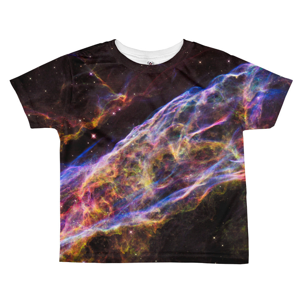 Veil Nebula (Toddler)
