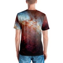 Load image into Gallery viewer, Supernova SN2014J (Short Sleeve)