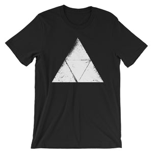 Triangles (Men's)