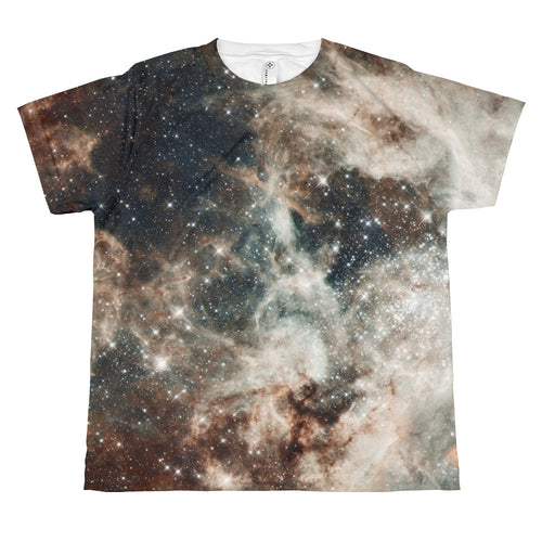 Tarantula Nebula (Youth)