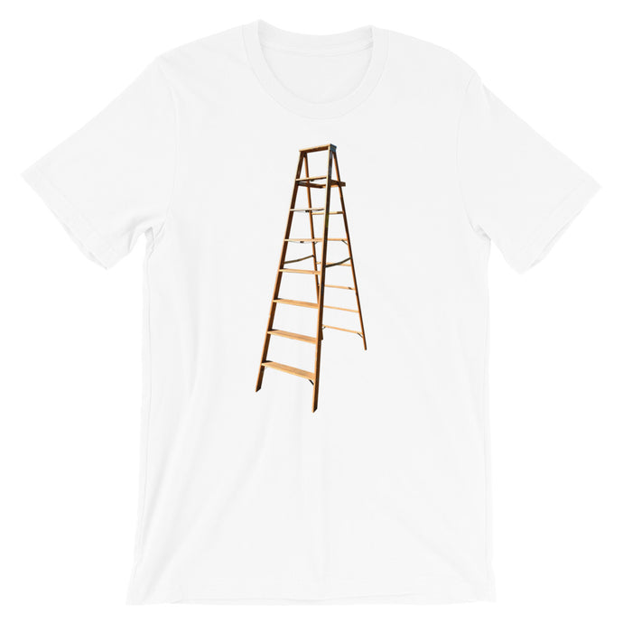 Ladder (Short Sleeve)