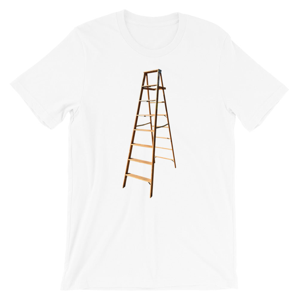 Ladder (Men's)