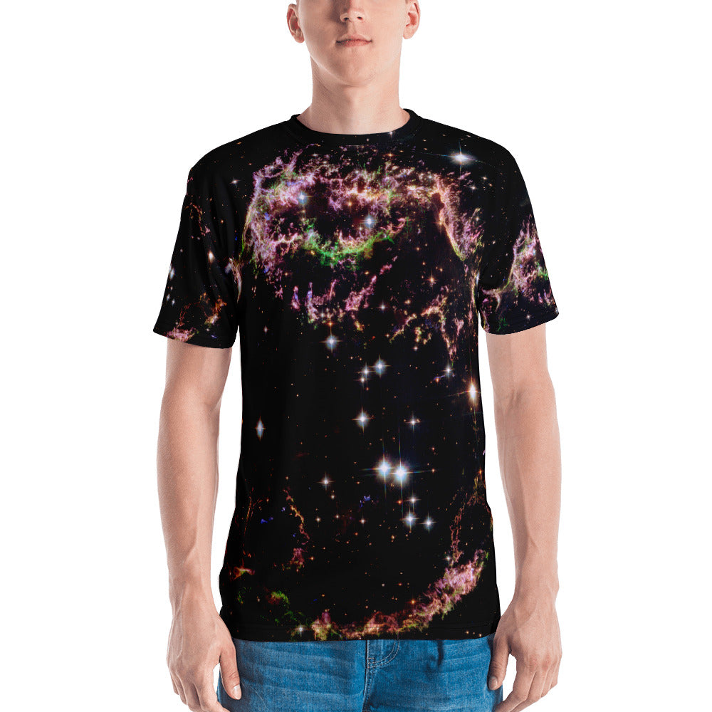 Supernova Remains (Men's)