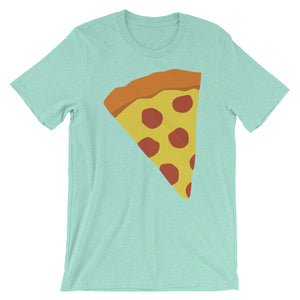Pizza (Men's)