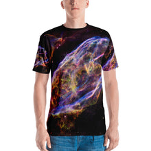 Load image into Gallery viewer, Veil Nebula (Men's)