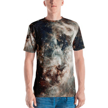 Load image into Gallery viewer, Tarantula Nebula (Short Sleeve)