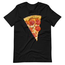 Load image into Gallery viewer, Pizza (Short Sleeve)