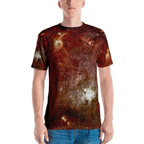 Galactic Core (Short Sleeve)