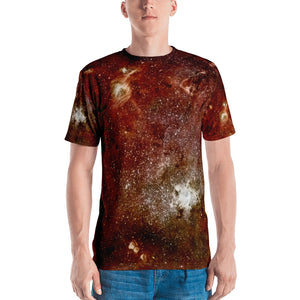 Galactic Core (Men's)