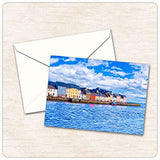 Greeting Card example