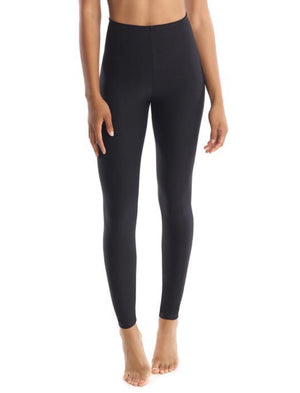 Original Perfect Control Legging